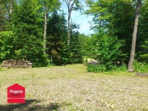 19829554 - Vacant lot for sale