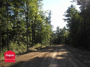 24174159 - Vacant lot for sale