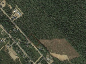 19787018 - Vacant lot for sale