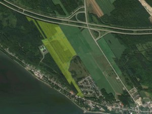 25546597 - Vacant lot for sale