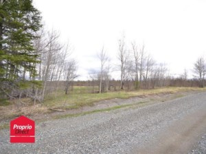 25903176 - Vacant lot for sale