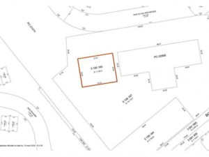 17855168 - Vacant lot for sale