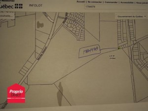 13652055 - Vacant lot for sale
