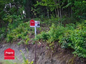 17993535 - Vacant lot for sale