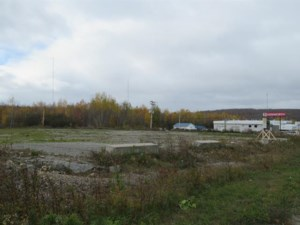 28588522 - Vacant lot for sale
