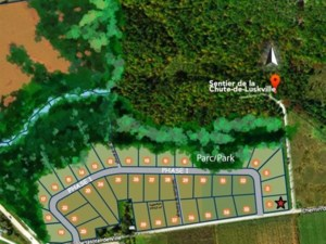 11577760 - Vacant lot for sale