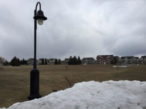 10485533 - Vacant lot for sale