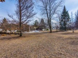 21510685 - Vacant lot for sale
