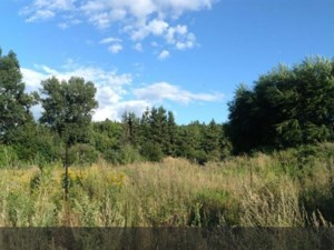 23126070 - Vacant lot for sale