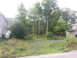 22867185 - Vacant lot for sale
