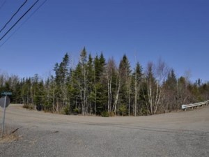 12038025 - Vacant lot for sale