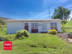 12788137 - Vacant lot for sale