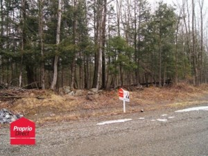 12900880 - Vacant lot for sale