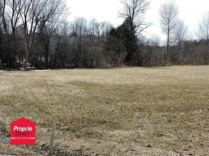13176761 - Vacant lot for sale