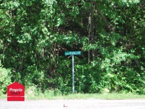 13900640 - Vacant lot for sale
