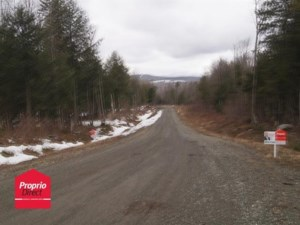 14290376 - Vacant lot for sale