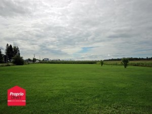 17652310 - Vacant lot for sale