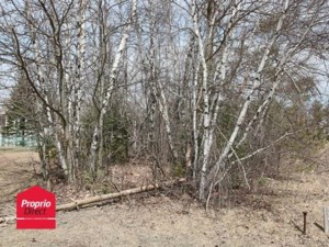 18005744 - Vacant lot for sale