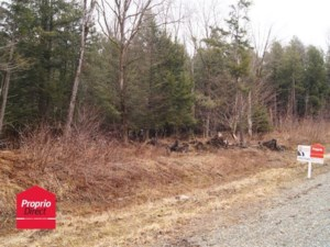 21046876 - Vacant lot for sale