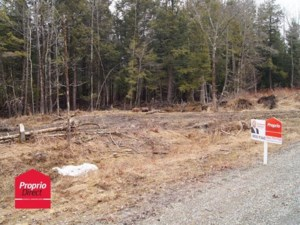 24478550 - Vacant lot for sale