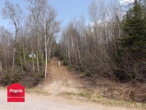 26417920 - Vacant lot for sale