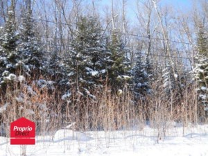 28813140 - Vacant lot for sale