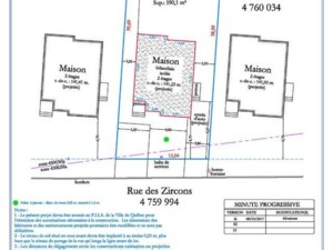 25034710 - Vacant lot for sale