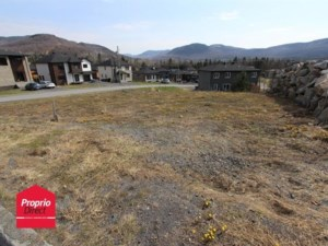 27499290 - Vacant lot for sale