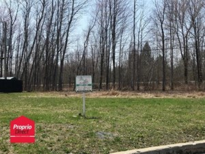 11016357 - Vacant lot for sale