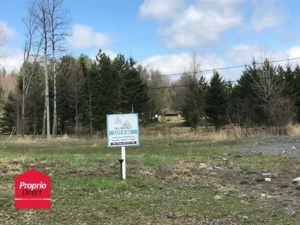 25402971 - Vacant lot for sale