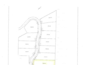 12593024 - Vacant lot for sale