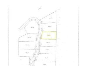 16752861 - Vacant lot for sale