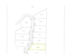 18682758 - Vacant lot for sale