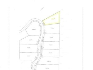21300810 - Vacant lot for sale