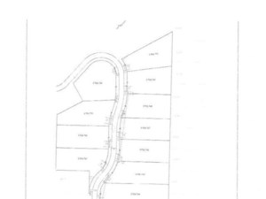 21426168 - Vacant lot for sale