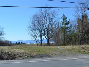 22036561 - Vacant lot for sale