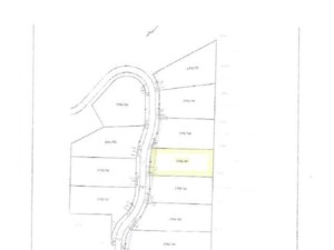 22054170 - Vacant lot for sale