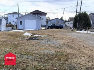 27908648 - Vacant lot for sale