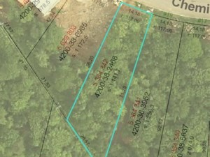 27250105 - Vacant lot for sale