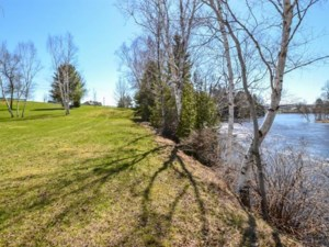 23908633 - Vacant lot for sale