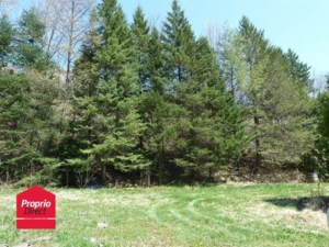 13329846 - Vacant lot for sale