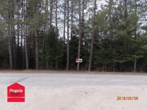 13706137 - Vacant lot for sale