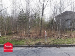 17039684 - Vacant lot for sale