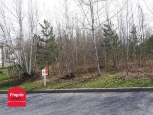 21401474 - Vacant lot for sale