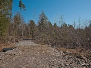 15135923 - Vacant lot for sale