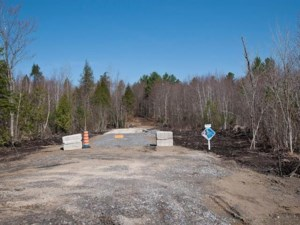 15162794 - Vacant lot for sale