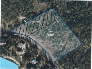 19393421 - Vacant lot for sale