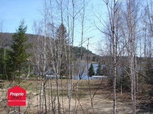 23548381 - Vacant lot for sale