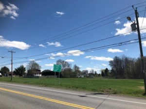 19354173 - Vacant lot for sale