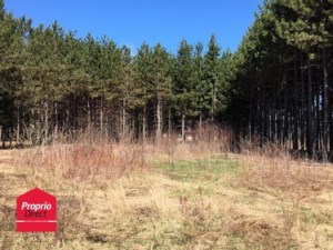 13517147 - Vacant lot for sale